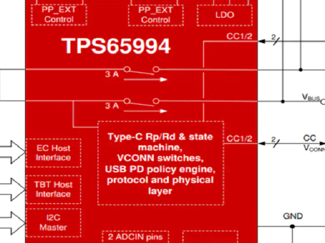 北京水性电子元器件成本价,电子元器件