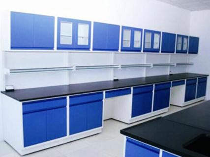 苏州实验室废气处理设备供货商 苏州杭东实验室设备供应