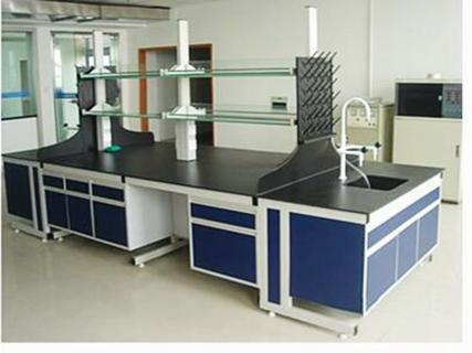 苏州实验室废气处理设备定做 苏州杭东实验室设备供应