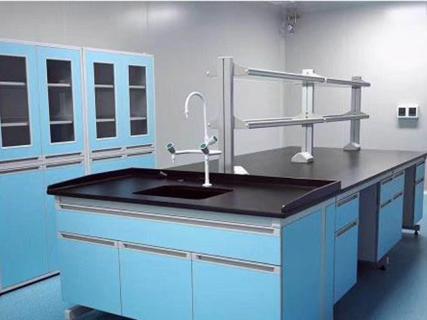 苏州不锈钢通风柜设备批发厂 苏州杭东实验室设备供应