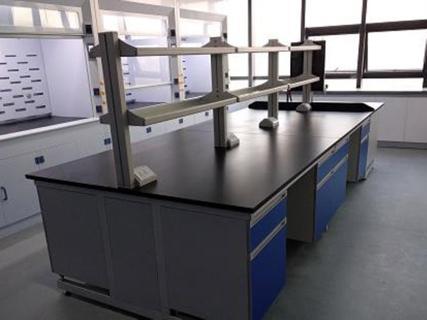 苏州器皿柜设备价格 苏州杭东实验室设备供应
