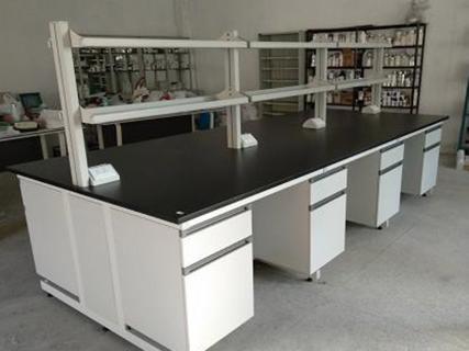 苏州实验室活性炭吸附箱设备厂商 苏州杭东实验室设备供应
