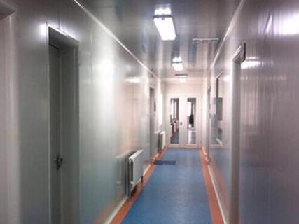 苏州通风改造工程设备批发价格 苏州杭东实验室设备供应