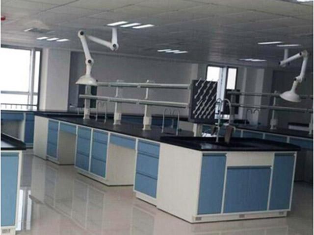蘇州實驗台供货商 诚信经营 蘇州杭東實驗室设备供應