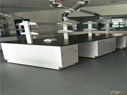 苏州物理实验台中间商 欢迎咨询 苏州杭东实验室设备供应