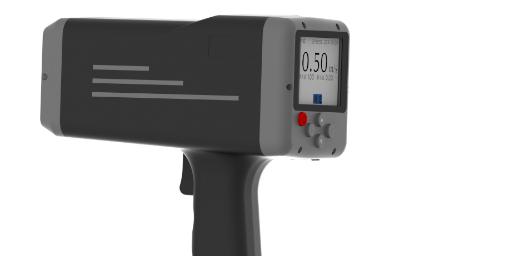 制作电波流速仪使用方法,电波流速仪