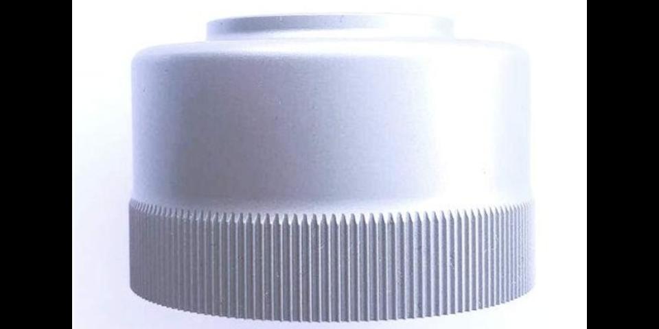 江苏高品质谐波减速机 来电咨询 悍猛供
