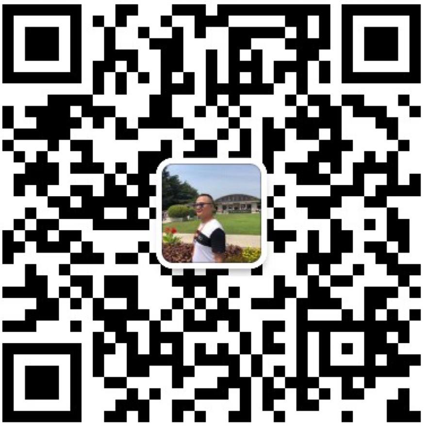 中昊岳科技(深圳)有限公司