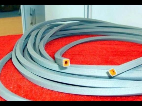 秦皇岛橡胶绝缘胶带多少钱 欢迎来电 深圳市海普睿能科技供应