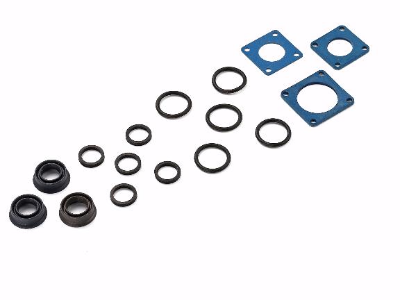 珠海绝缘橡胶胶带,电磁屏蔽导电橡胶