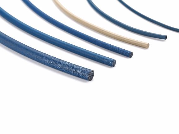揭阳硅橡胶自粘带,电磁屏蔽导电橡胶