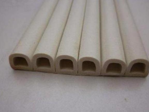 南京橡胶绝缘胶带生产企业 欢迎来电 深圳市海普睿能科技供应