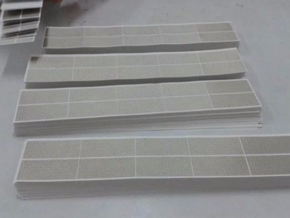 恩平导电布衬垫生产厂商 深圳市海普睿能科技供应