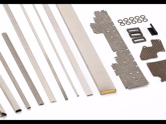 兴宁导电硅橡胶混炼胶多少钱 深圳市海普睿能科技供应