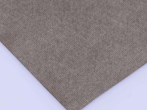 云浮导电布电磁密封衬垫生产公司 深圳市海普睿能科技供应
