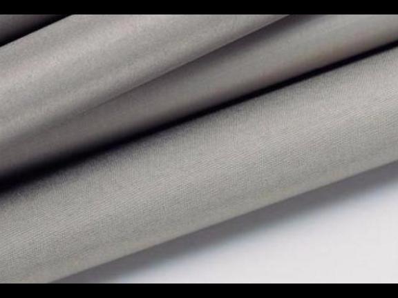 鶴山電磁屏蔽導電膠多少錢,導電布襯墊