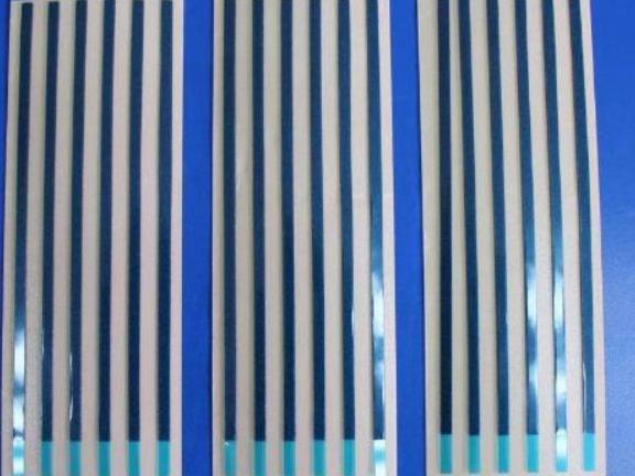 河北导电橡胶密封圈生产公司 欢迎来电 深圳市海普睿能科技供应