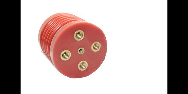 廊坊国产陶瓷电容器公司「苏州海视达电子科技供应」