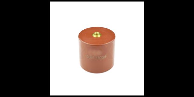 石家莊Y2陶瓷電容器陶瓷電容器「蘇州海視達電子科技供應」