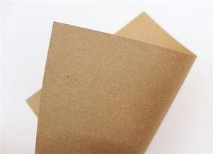 云浮PCB压合TS食用级牛皮纸畅销全国,TS食用级牛皮纸