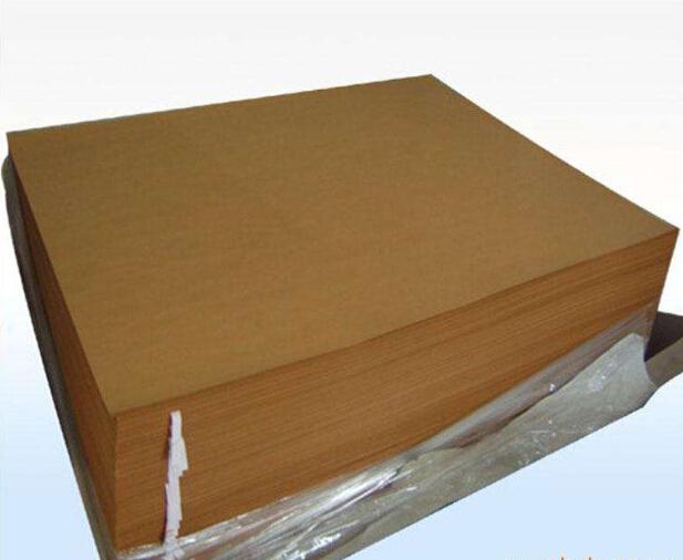 云浮工业TS食用级牛皮纸服务放心可靠,TS食用级牛皮纸