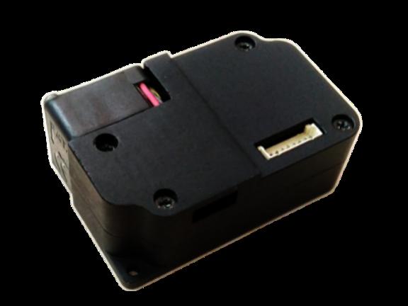 重慶PM2.5粉塵顆粒物傳感器報價 蘇州慧聞納米科技供應