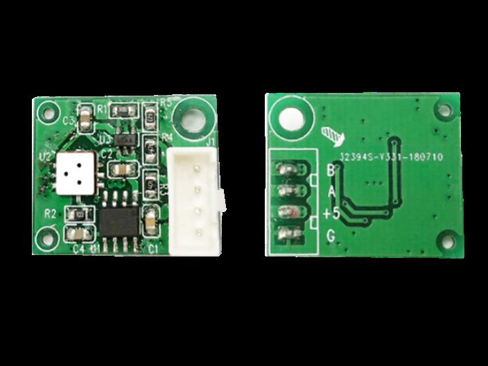 無錫壓力傳感器廠家 蘇州慧聞納米科技供應