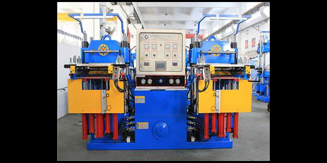 南通平板硫化机25吨,平板硫化机