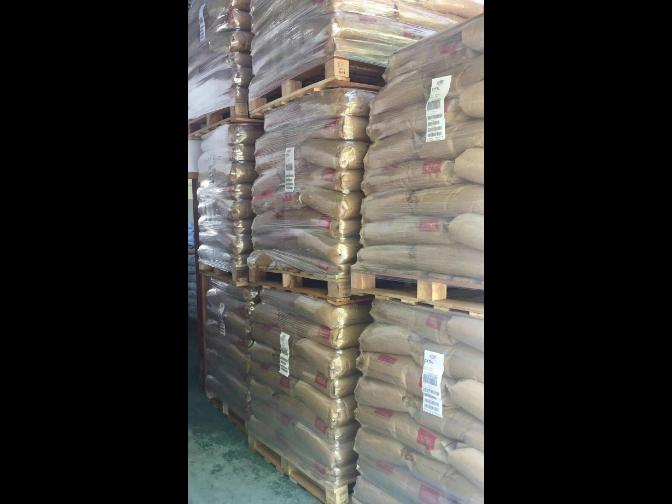 美国舒尔曼PA66GF30HI 诚信服务 苏州晶塑米新材料供应