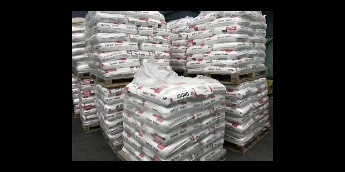 南京医用POM销售 有口皆碑 苏州晶塑米新材料供应
