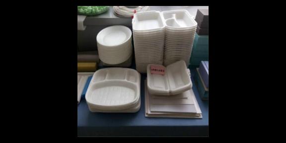 宁波支化PLA厂商 信息推荐 苏州晶塑米新材料供应