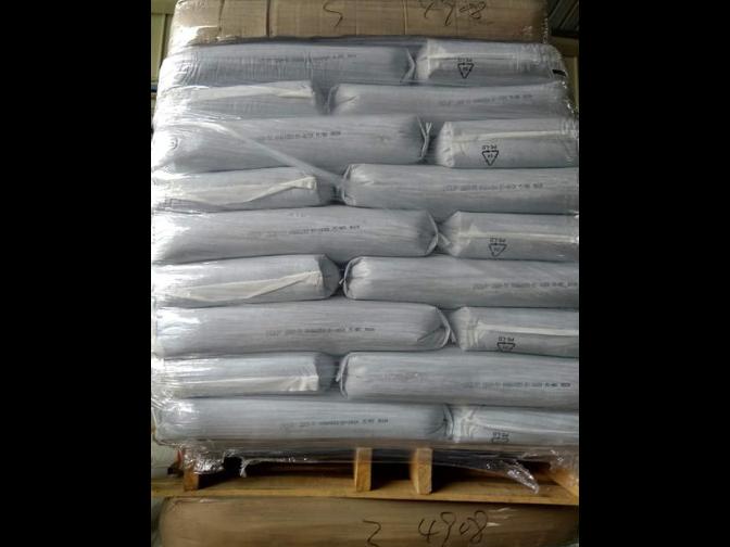 徐州有机PC生产厂家 贴心服务 苏州晶塑米新材料供应