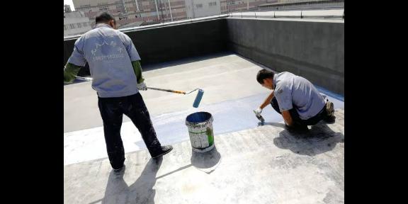 合肥屋顶防水做法「苏州九八八防水工程供应」