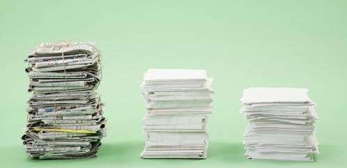 常州PC+ABS合金塑料回收哪家好,回收