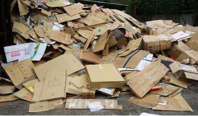 台州废电缆回收「苏州焦陂再生资源供应」