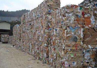 工業園區舊空調回收「蘇州焦陂再生資源供應」