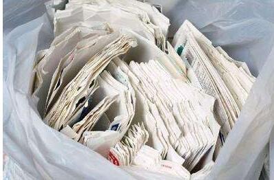 虎丘區塑膠ABS回收公司「蘇州焦陂再生資源供應」