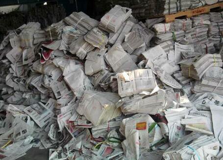 鎮江Pet吸塑盤回收公司「蘇州焦陂再生資源供應」