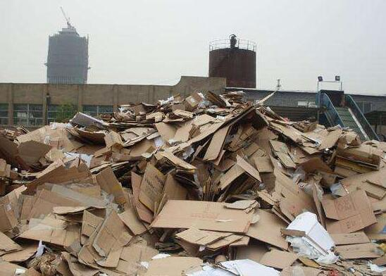 无锡聚碳塑料回收公司