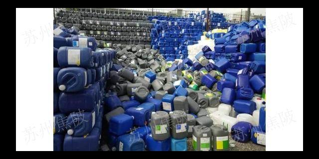 pom塑料回收「苏州焦陂再生资源利用供应」