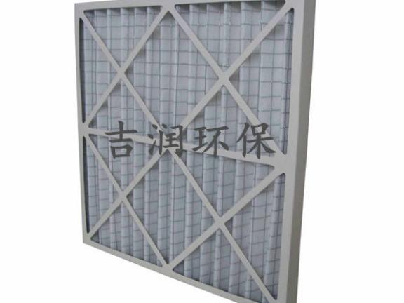 上海制药工业废气处理 服务为先 苏州吉润环保科技供应