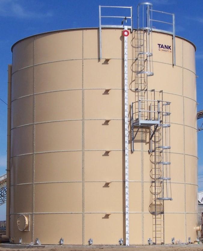 南通口碑好的批式循环粮食干燥机设备咨询 服务为先 苏州捷赛机械供应