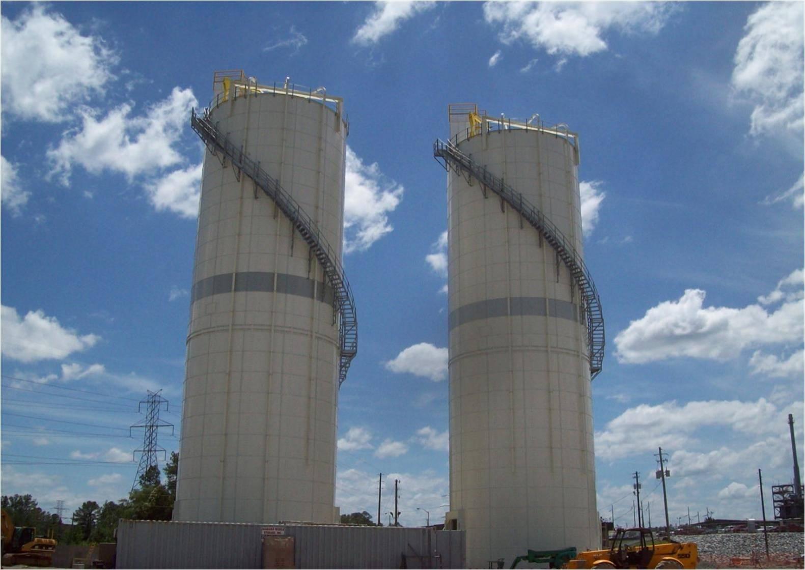 苏州咨询批式循环粮食干燥机 服务为先 苏州捷赛机械供应