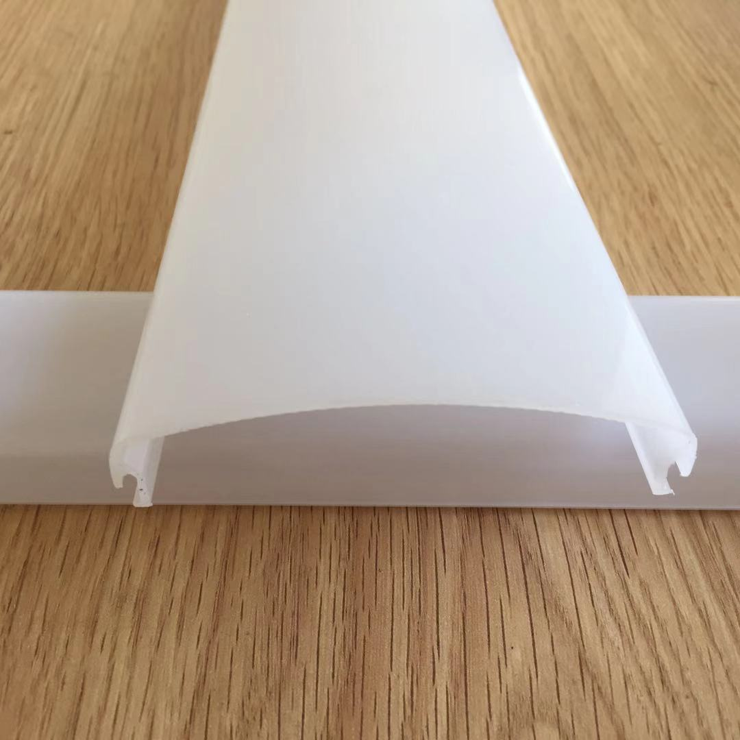 苏州锦盛塑料科技有限公司