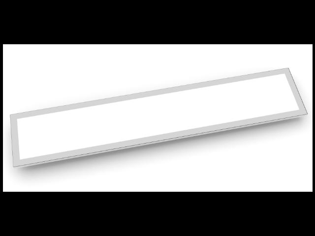 無錫品質LED平板燈「蘇州科能光電科技供應」