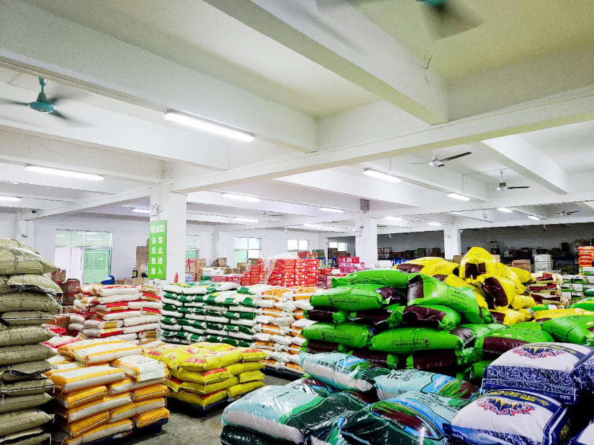 深圳水果配送廠家「 深圳市綠春翔供應」