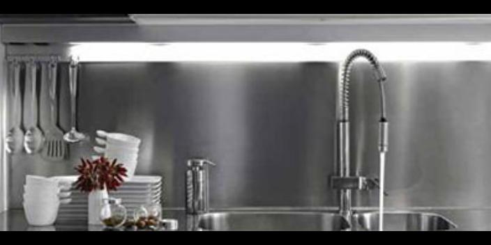 宝安餐饮厨具生产厂家 深圳绿缔厨具设备供应