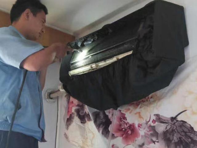 桂園水管電路維修 來電咨詢「家電維修售后服務供應」