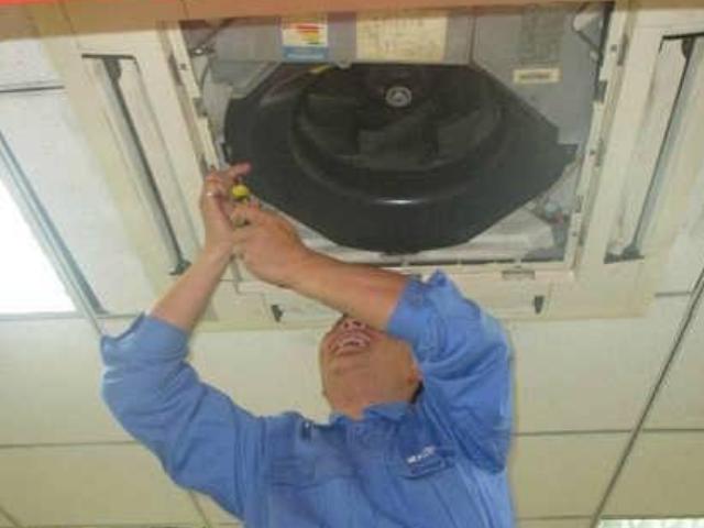 凈水器安裝服務企業 服務至上「家電維修售后服務供應」