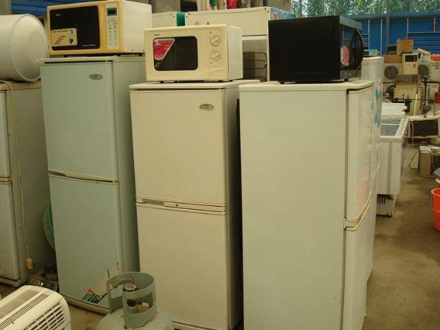 华富正规家电回收公司 来电咨询「家电维修售后服务供应」